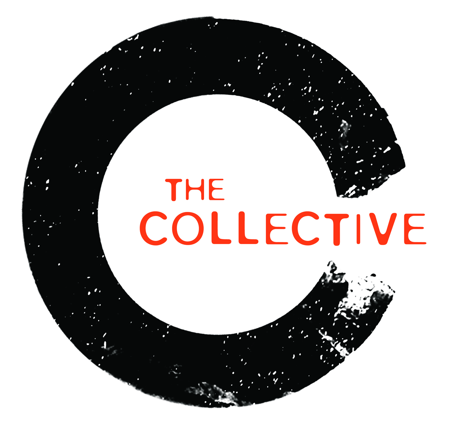 Collective Artist Management