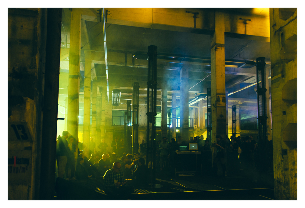 4D-berlin-atonal-2014-©-camille-blake-24.jpg