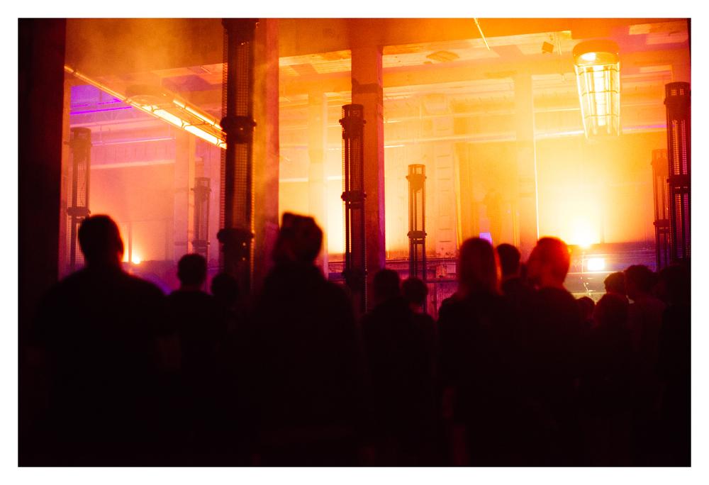 4D-berlin-atonal-2014-©-camille-blake-21.jpg