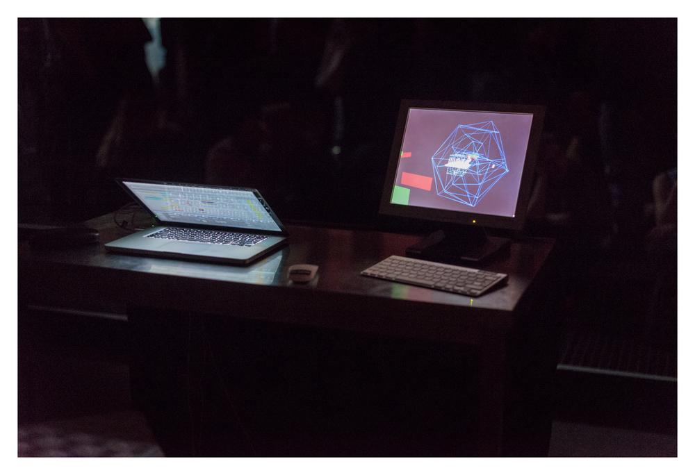 4D-berlin-atonal-2014-©-camille-blake-10.jpg