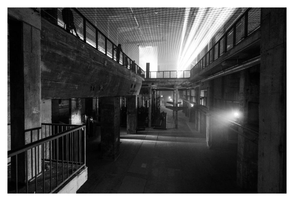 4D-berlin-atonal-2014-©-camille-blake-5.jpg