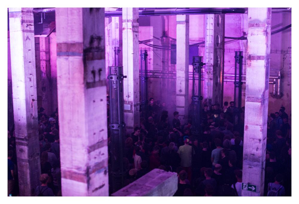 4D-berlin-atonal-2014-©-camille-blake-19.jpg