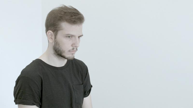 Gabor Lazar
