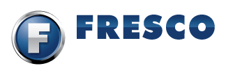 Fresco Cleaners