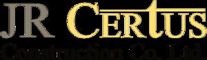 JR Certus.png