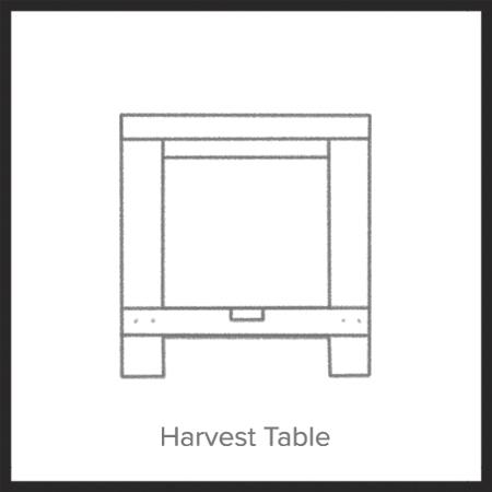 Harvest Title.jpg