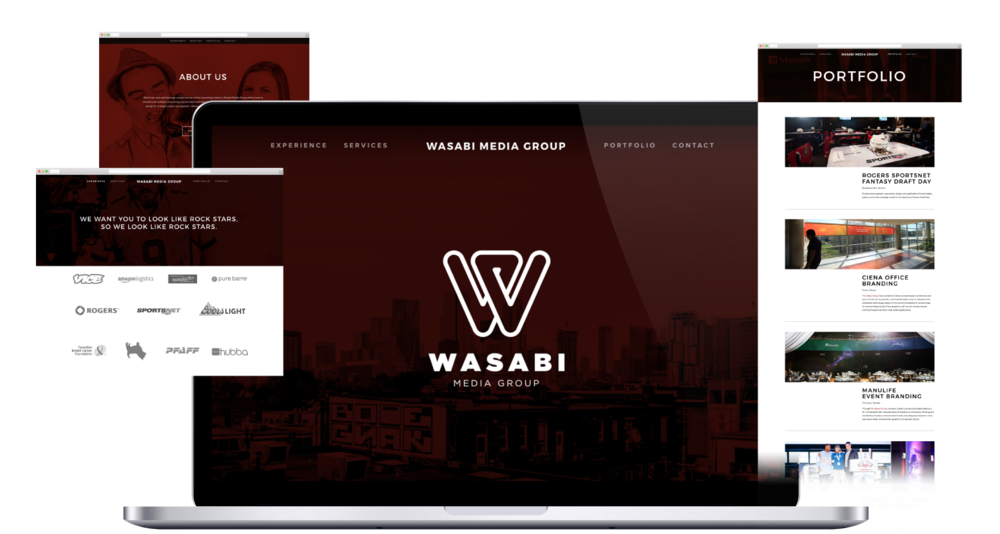 Wasabi_Website_1_Apr12.png
