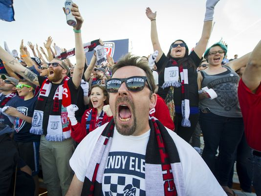 1397962064000-indy-eleven-crowd.jpg