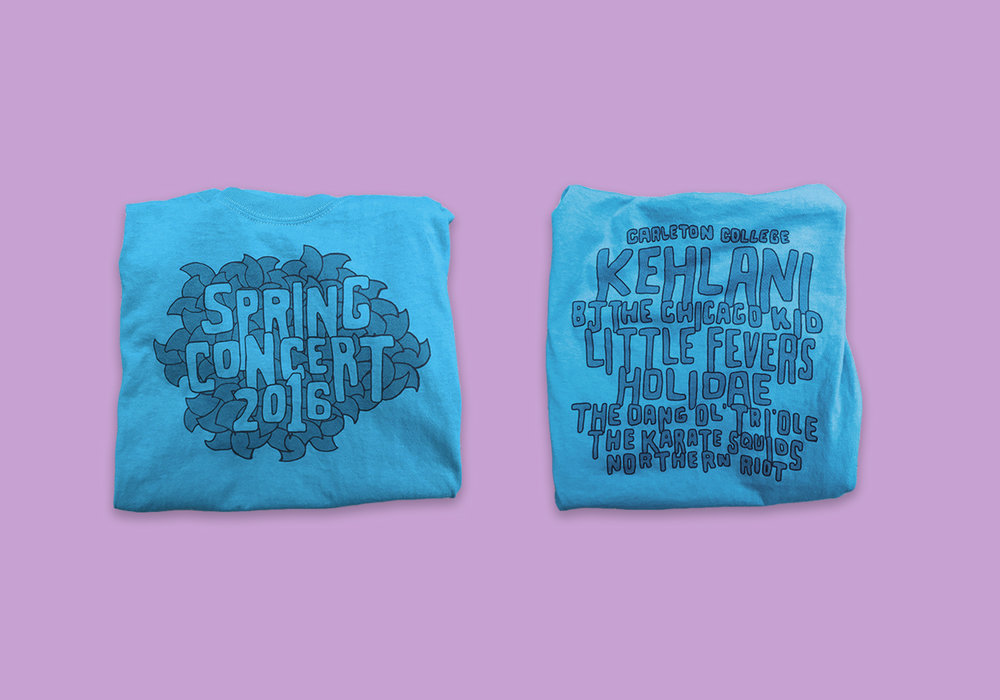 Spring Concert Shirt 2016 Pink Background.jpg