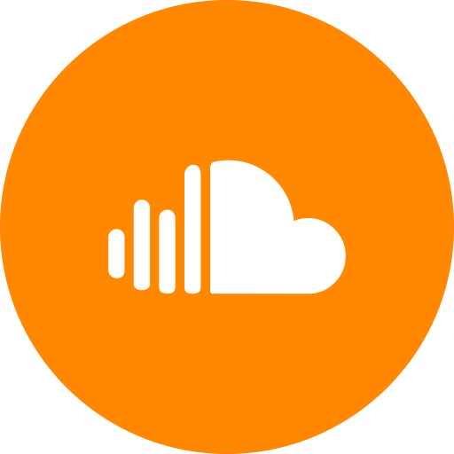 sound-cloud-round-icon-circle-music-10321.png