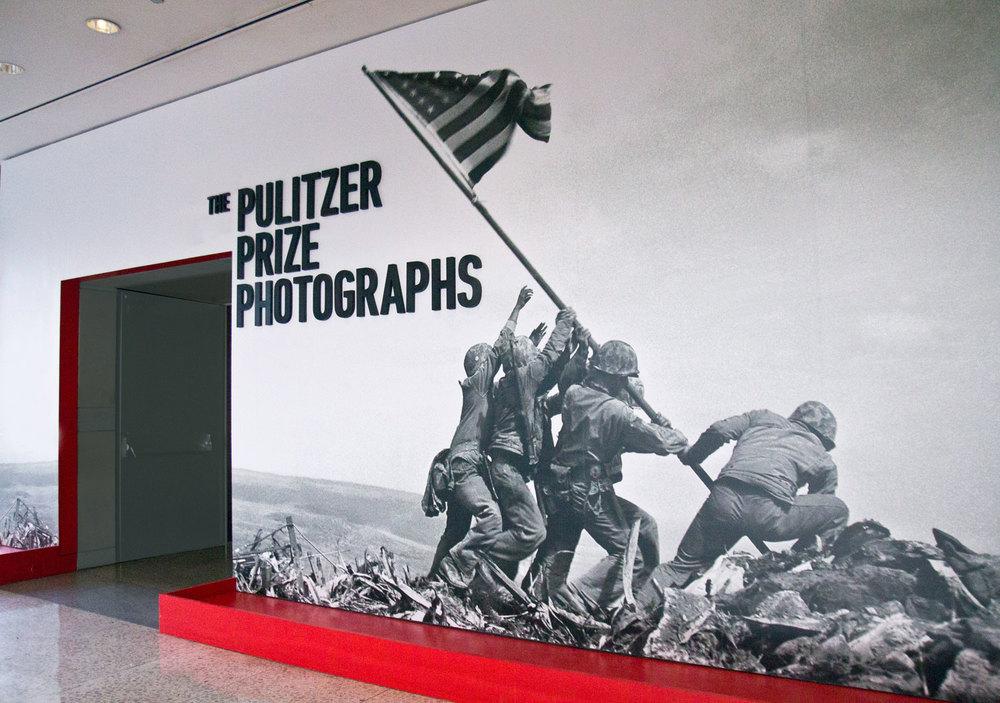 Pulitzer-title-wall-2.jpg