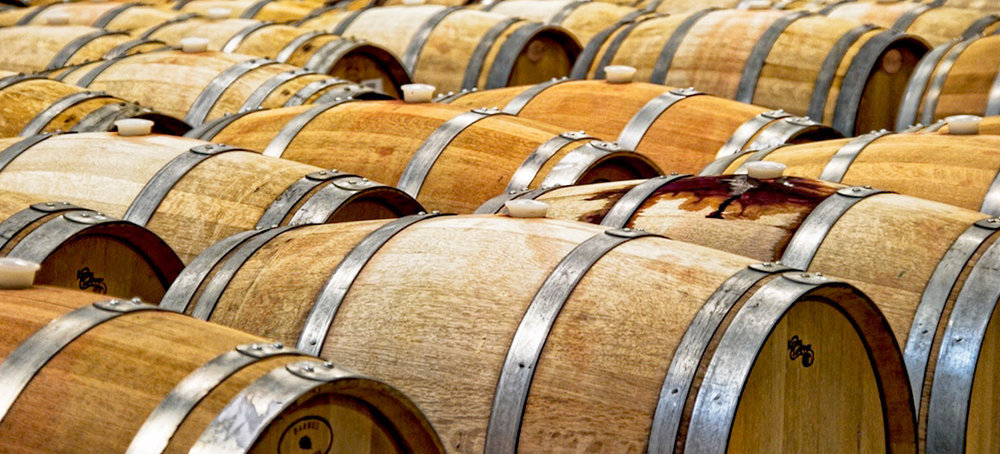 sa-wine-barrels-hand-crafted-products.jpg