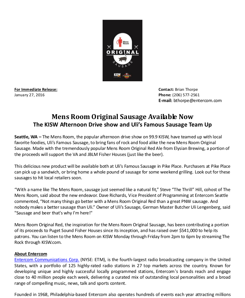 Press release pg 1.jpg