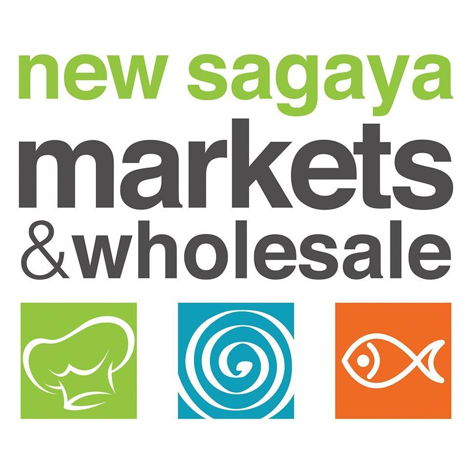New Sagaya Markets