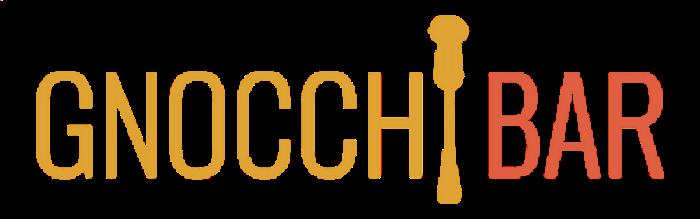 Gnocchi Bar
