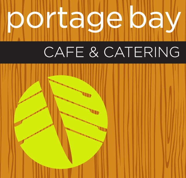 Portage Bay Cafe SLU