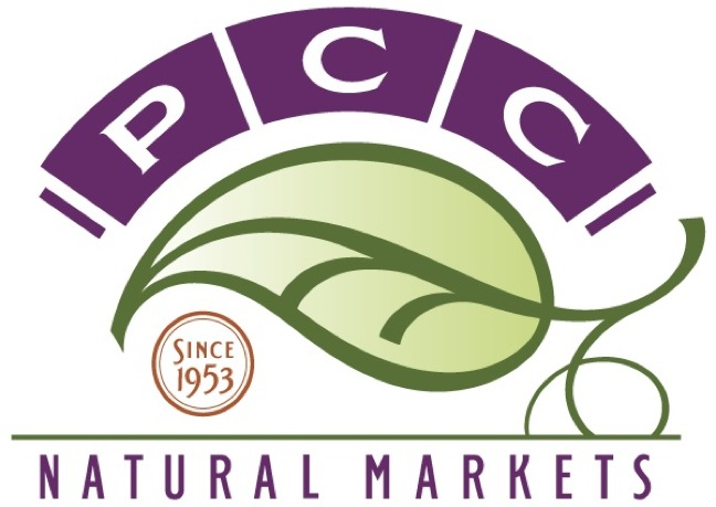 PCC Natural Markets