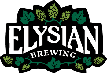 Elysian Brewing Tangletown