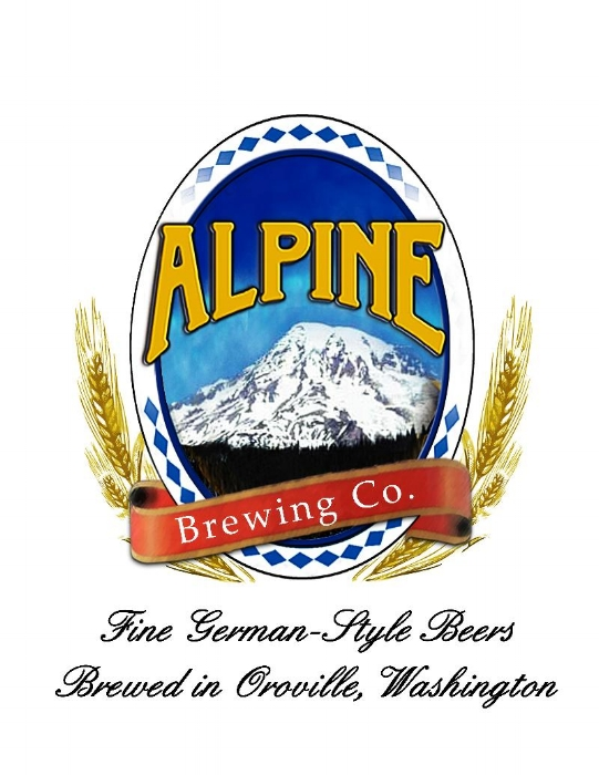 Alpine Brewing Co.