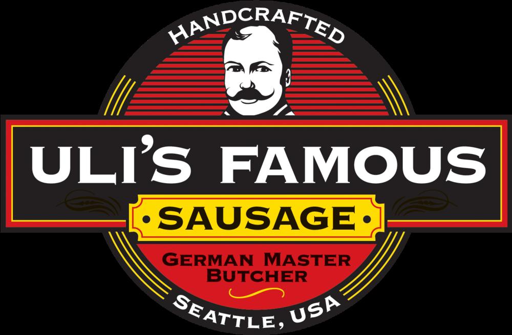 Uli's Famous Sausage Bierstube