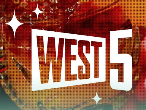 West 5