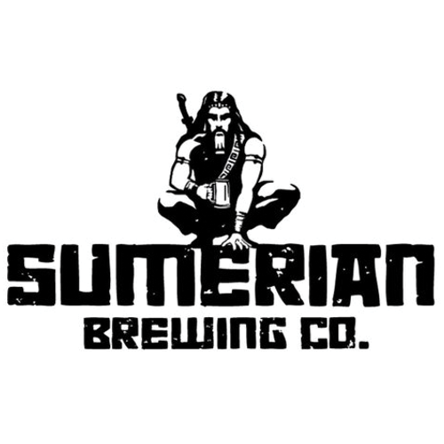 Sumerian Brewing Co.