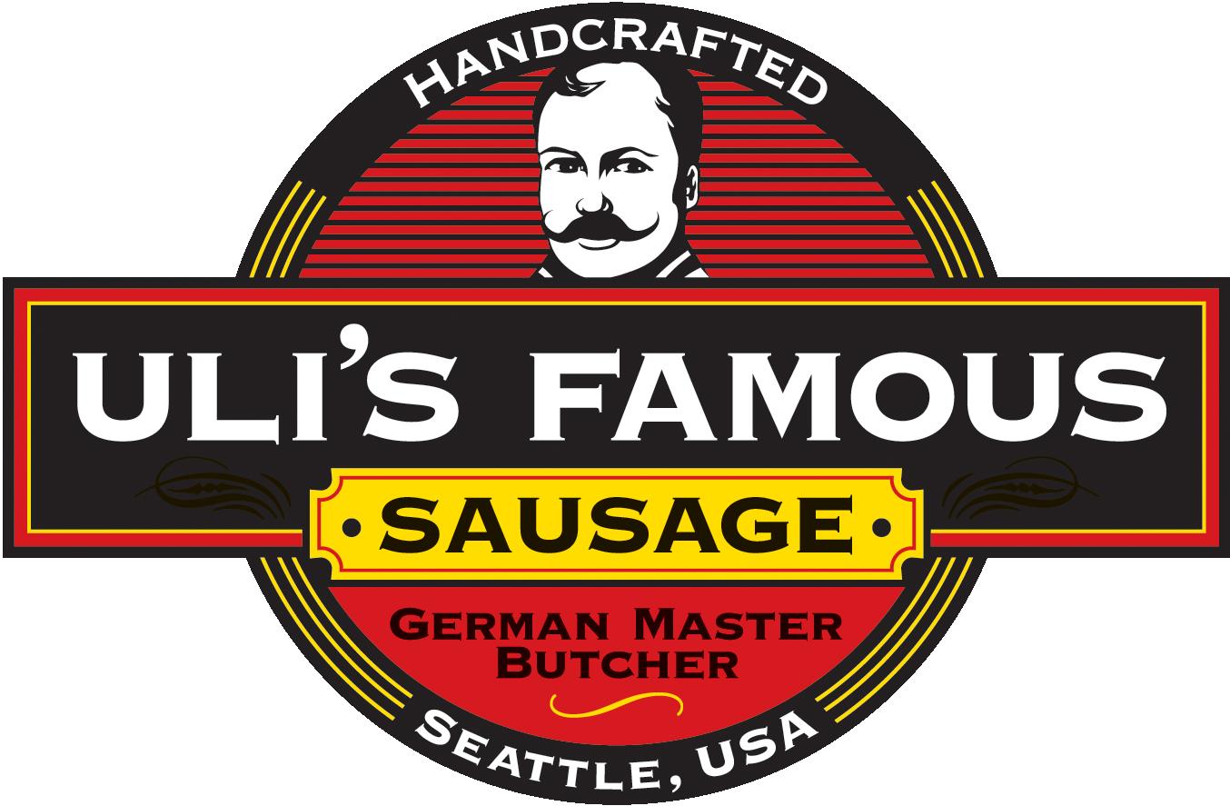 Bellevue Locations Uli S Famous Sausage