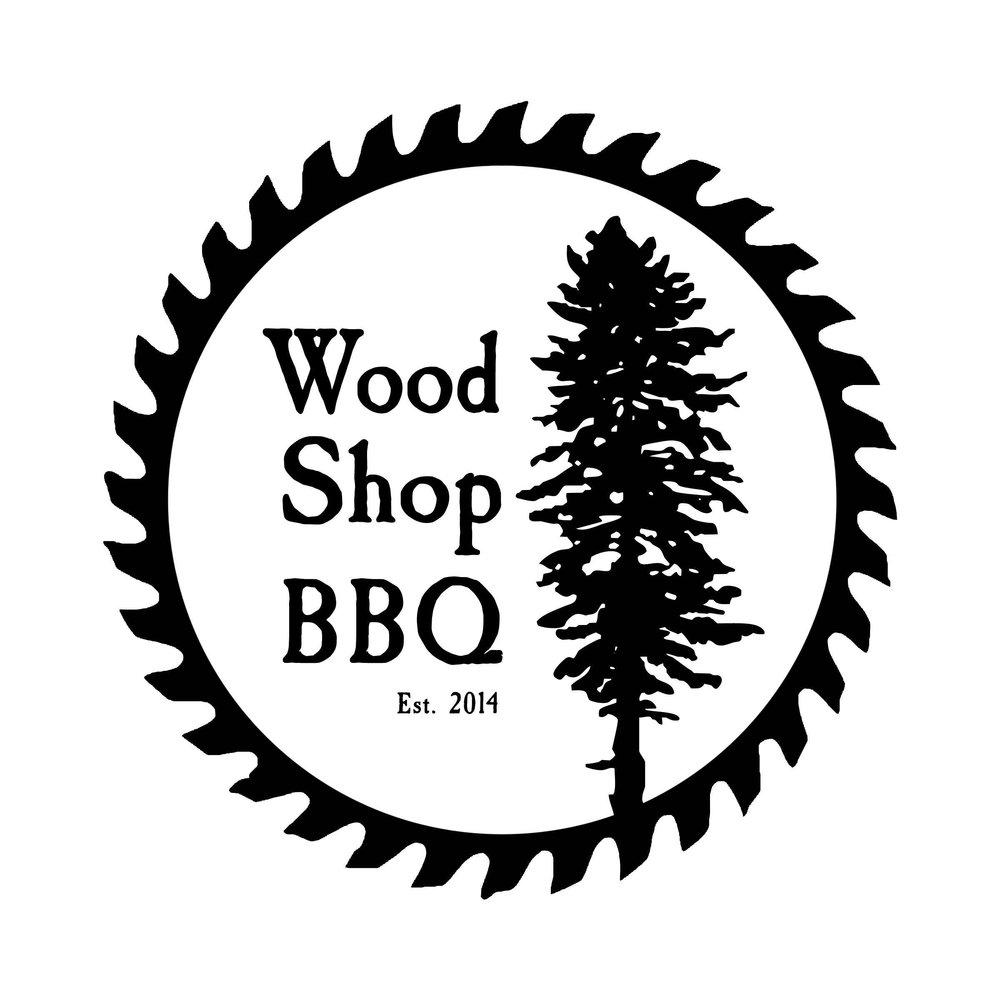 Wood Shop BBQ