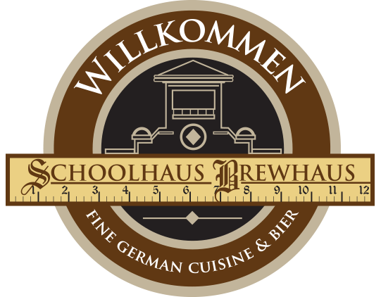The Schoolhaus Brewhaus