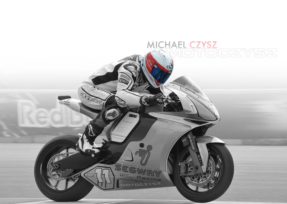 Moto2BW.jpg