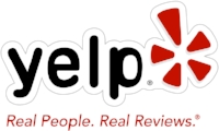 yelp-reviews-logo.jpg