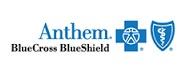 Anthem+BCBS.jpg