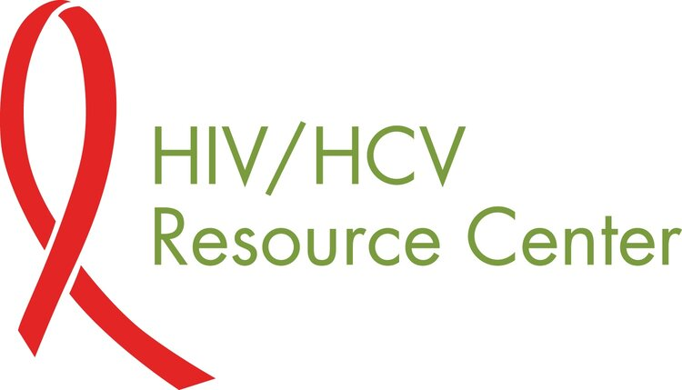 HIV/HCV Resource Center