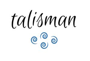 Talisman Music Group