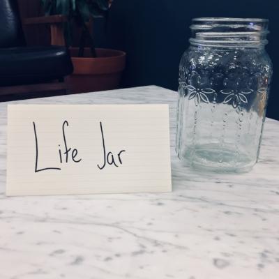 Life Jar.jpg
