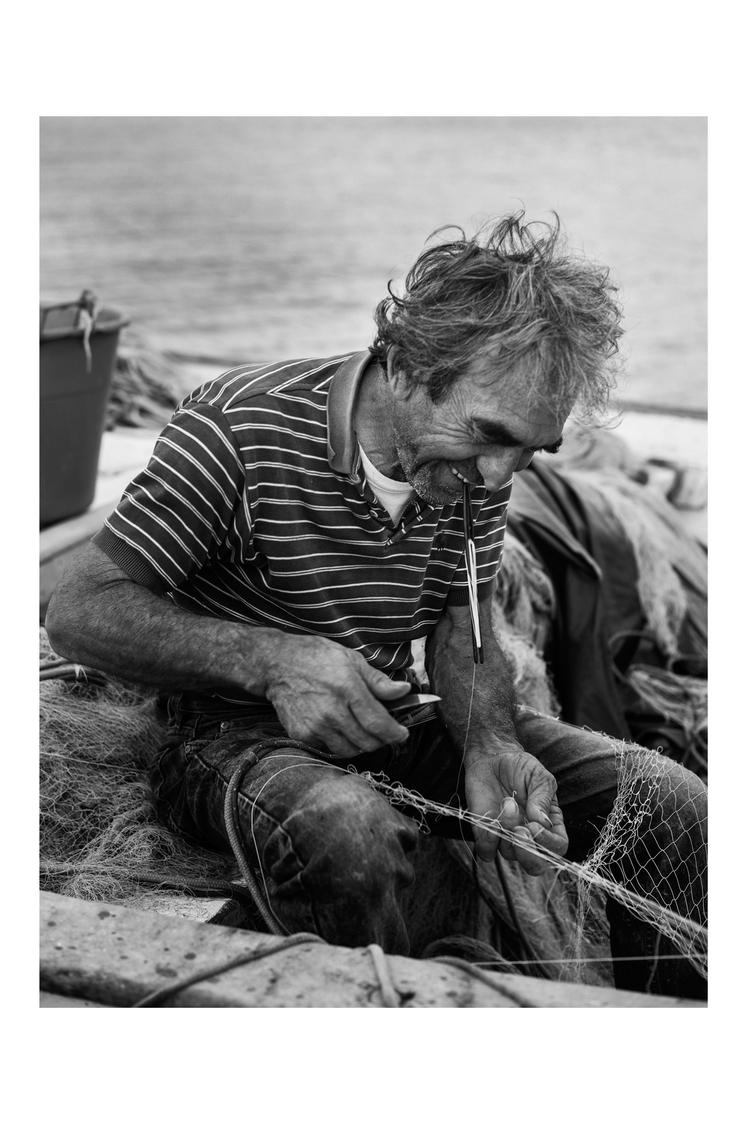 Fisherman4.jpg