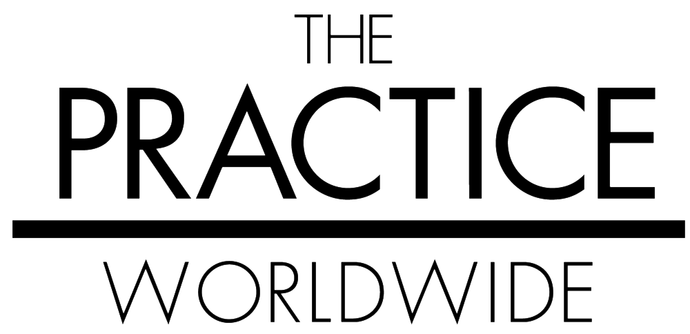 The Practice Worldwide