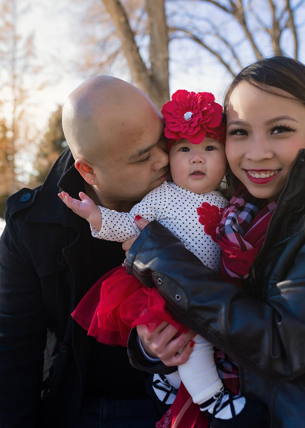 Tran Sneak 1_Edmonton Family Photographer.jpg