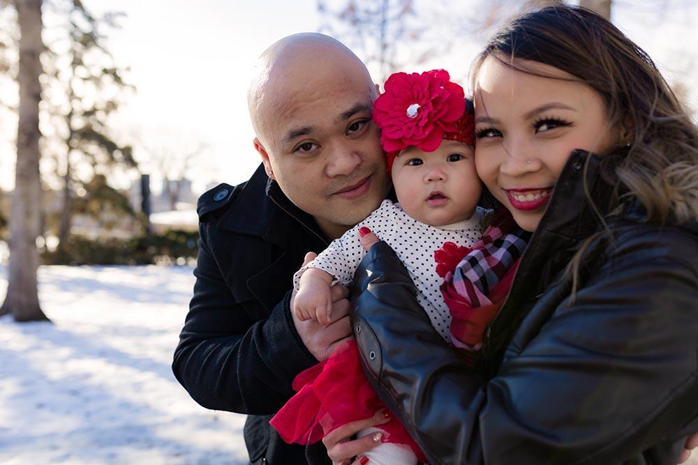 Tran Sneak 2_Edmonton Family Photographer.jpg
