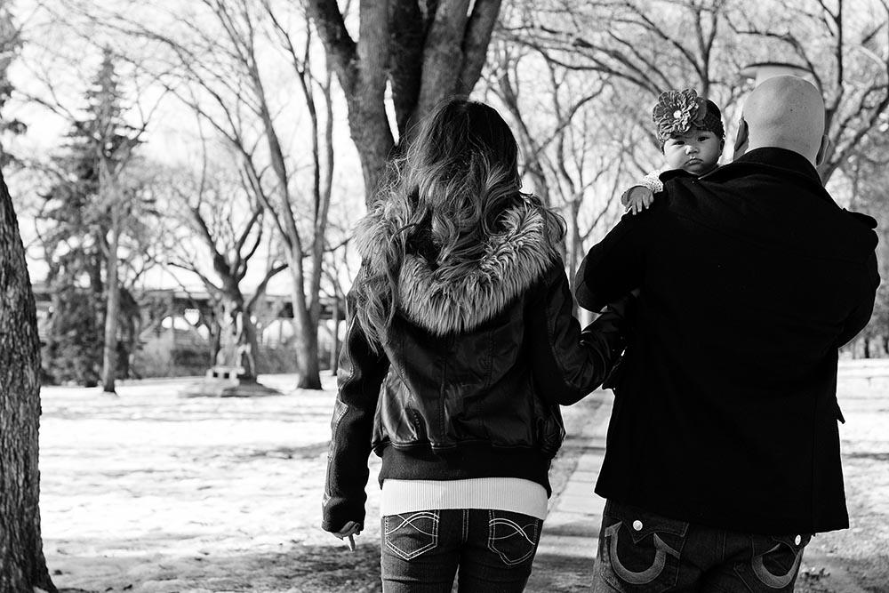 Tran Sneak 3_Edmonton Family Photographer.jpg