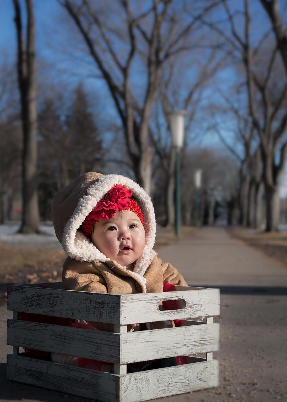 Tran Sneak 6_Edmonton Family Photographer.jpg