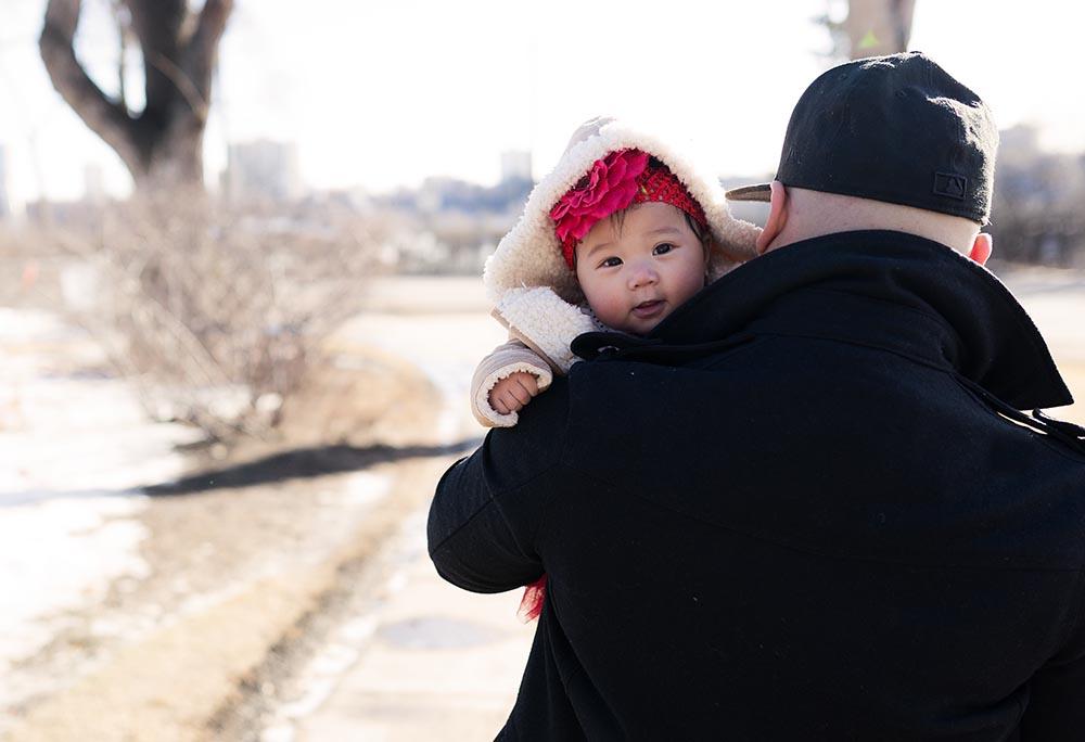 Tran Sneak 7_Edmonton Family Photographer.jpg
