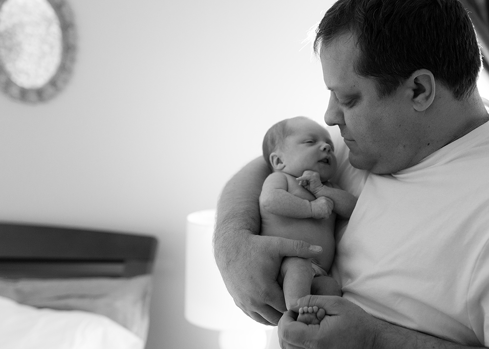 Baby Hannah Sneak 9_Edmonton Newborn Photographer.jpg