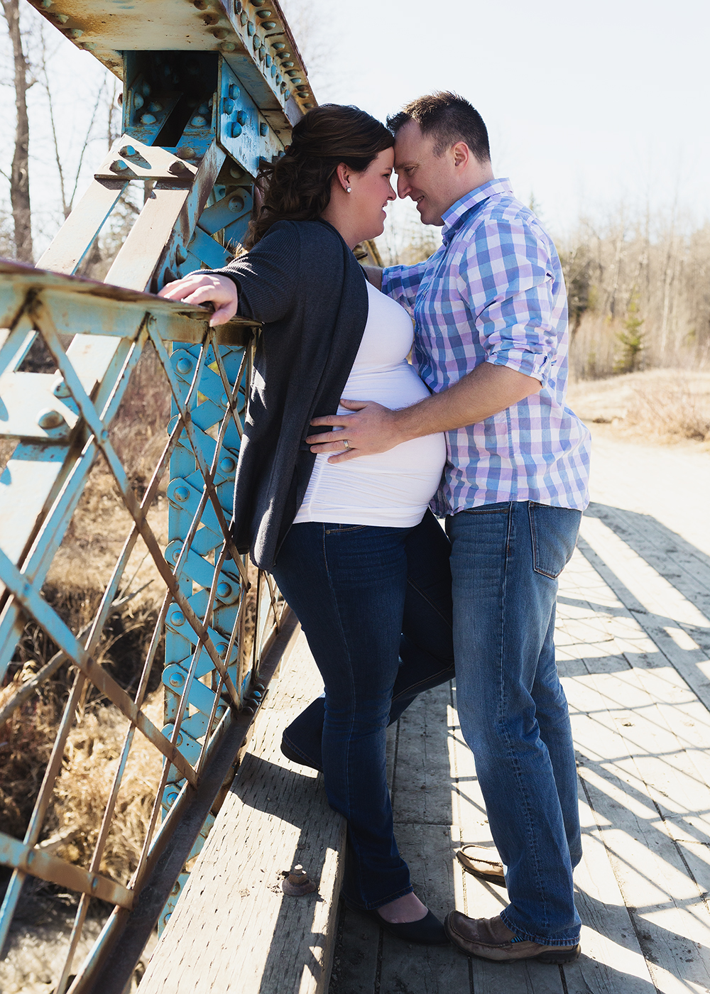 Jill Sneak 1_Edmonton Maternity Photographer.jpg