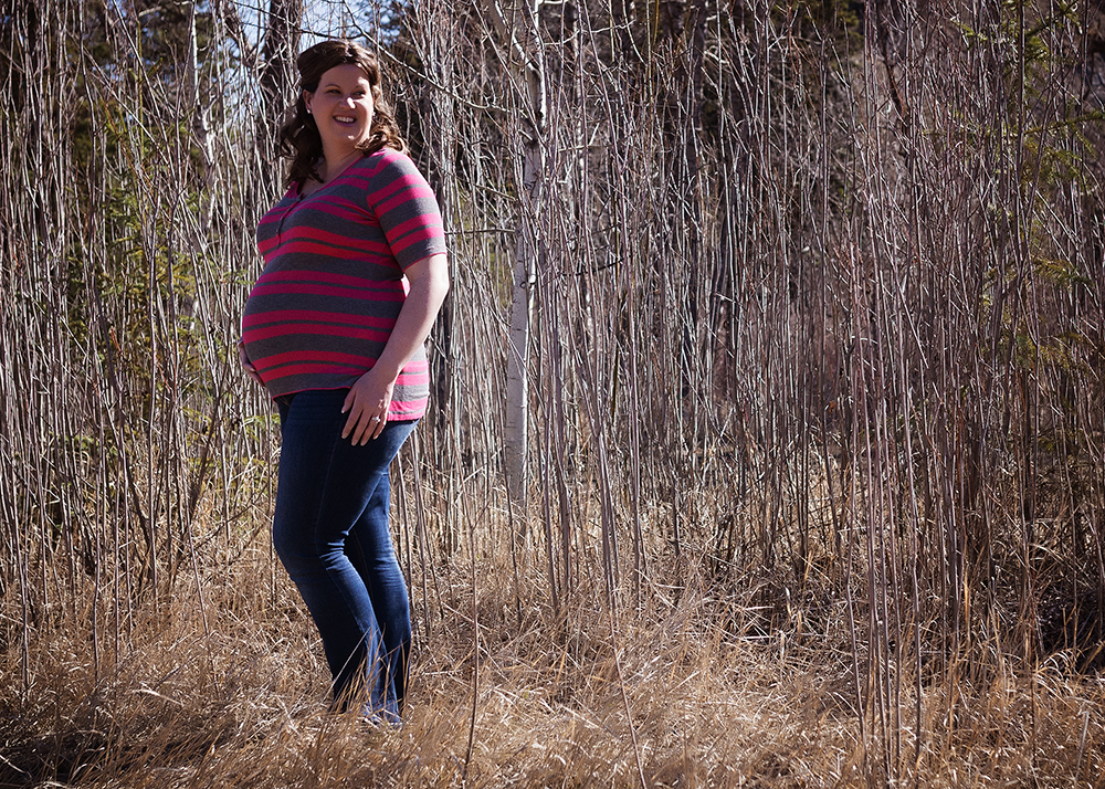 Jill Sneak 5_Edmonton Maternity Photographer.jpg