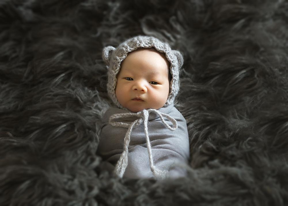 Baby Jacob Sneak 5_Edmonton Newborn Photographer.jpg
