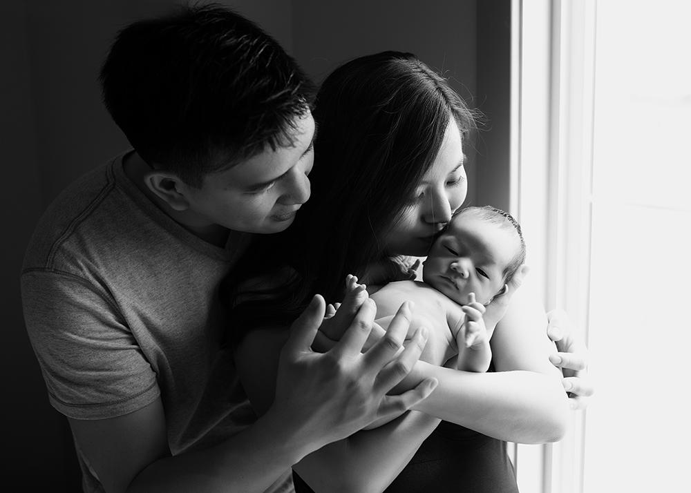 Baby Jacob Sneak 8_Edmonton Newborn Photographer.jpg