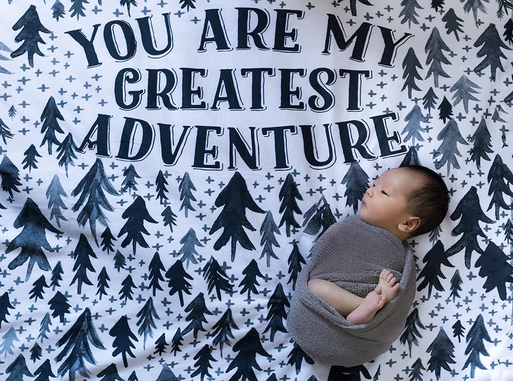 Baby Jacob Sneak 4_Edmonton Newborn Photographer.jpg
