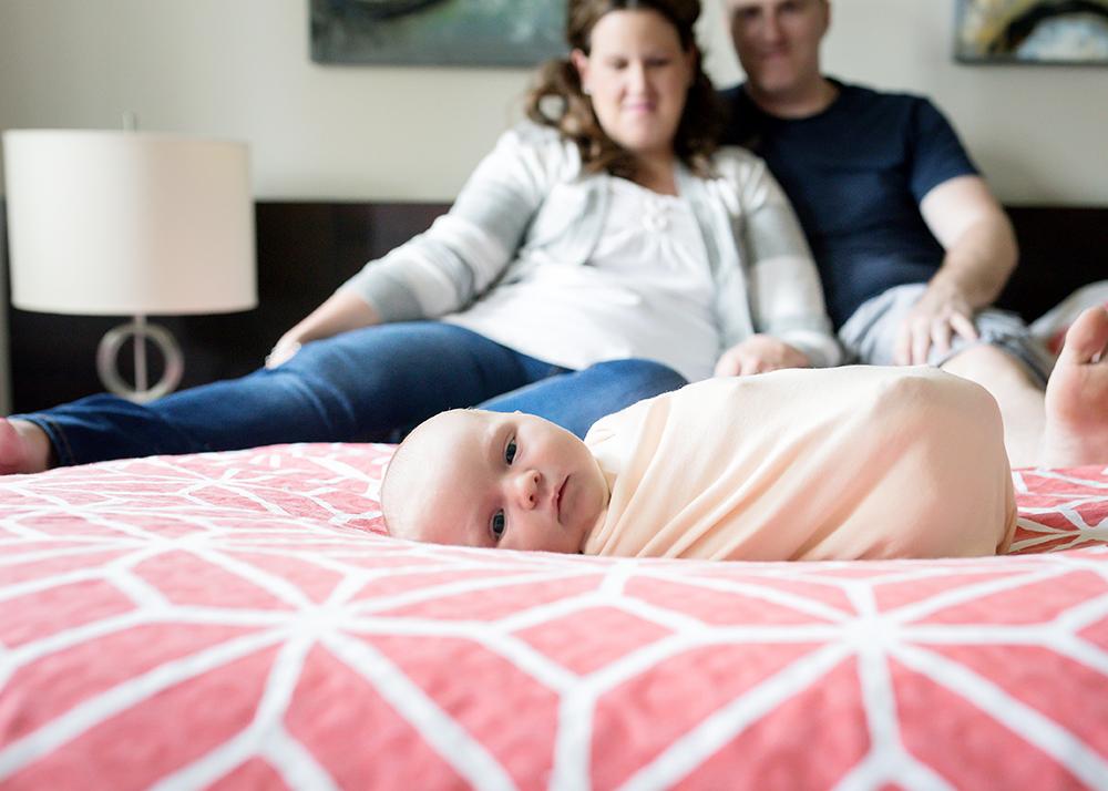 Baby Alexis Sneak 3_Edmonton Newborn Photographer.jpg