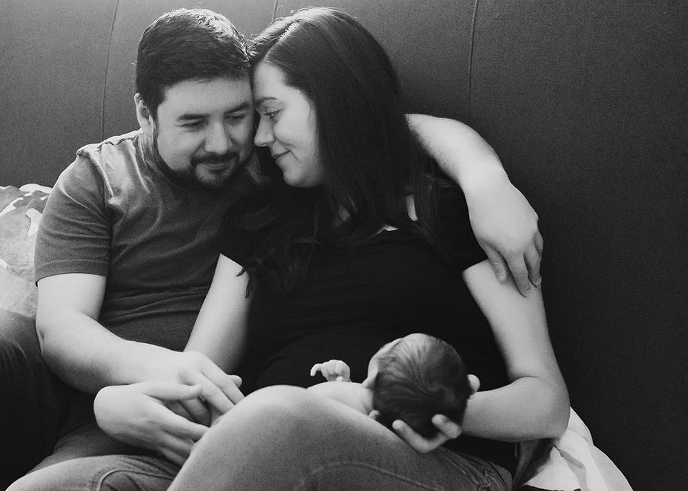 Baby Benjamin G Sneak 1_Edmonton Newborn Photographer.jpg